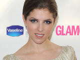 Anna Kendrick at the Glamour Women Of The Year Awards, London