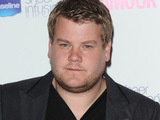 James Corden at the Glamour Women Of The Year Awards, London