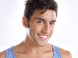 Robert Roldan from SYTYCD S7