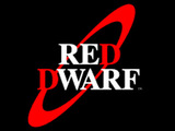 Red Dwarf