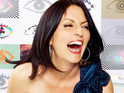 Davina McCall offers her judgement on the housemates up for eviction this week.