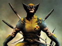 Marvel releases a preview of Daniel Acuna's first issue of Wolverine.