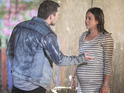 Click in to watch a trailer for this week's episodes of EastEnders, featuring Stacey giving birth.