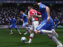 EA Sports reveals the latest edition of its football management simulation.