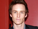 Eddie Redmayne reportedly lands the lead role in Steven Spielberg's War Horse.