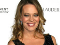 Jeri Ryan reportedly signs up to guest star in an upcoming episode of Law & Order: Criminal Intent.