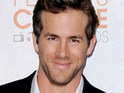 Ryan Reynolds is the frontrunner to star opposite Denzel Washington in thriller Safe House.