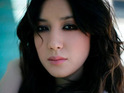 Michelle Branch announces the title of her new album and a string of tour dates.