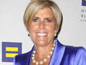 Suze Orman reportedly underwent an emergency appendectomy in Chicago over the weekend.