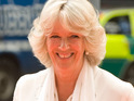 The Duchess of Cornwall is to appear in a forthcoming instalment of BBC Radio 4's The Archers.