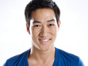 Alex Wong chats about his time on So You Think You Can Dance.