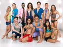 Click here to see who is the latest dancer to be eliminated from So You Think You Can Dance.