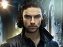 Aidan Turner confirms that a romance could develop for Mitchell and Annie in Being Human.