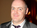 Dara O'Briain says that this year's Apprentice candidates will be different to previous series.