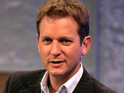 Jeremy Kyle predicts that his talkshow could go down well in America.