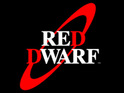 Danny John-Jules confirms that Red Dwarf will return for six episodes.