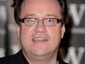 Russell T Davies begins developing a new drama for Showtime called Cucumber.