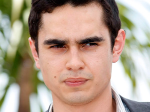 Max Minghella