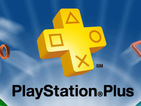 PlayStation Plus reaches 7.9 million subscribers