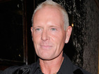Former England footballer Paul Gascoigne taken to hospital