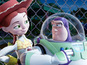 'Toy Story 3' scoops top DS Movie Award