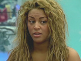 Big Brother 11 180610 Rachael White
