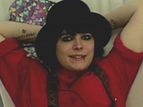 Big Brother 11 housemate Shabby Katchadourian
