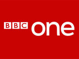 BBC One logo
