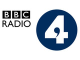 BBC Radio 4 logo
