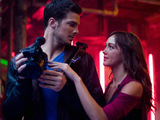 Step Up 3D