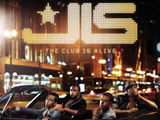 JLS 'The Club Is Alive'