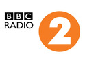 Mark Lamarr is to leave BBC Radio 2 this month after 12 years spent at the national station.