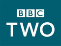Larsen's new show Murder will be shown on BBC Two in August.