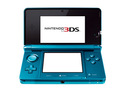3D video recording and new StreetPass content is added to Nintendo 3DS systems.