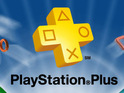 Sony's PlayStation Plus service launches on the Vita in November.