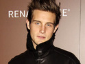 Nico Tortorella joins Kevin Bacon and James Purefoy in the untitled drama.