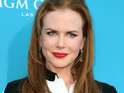 Nicole Kidman reportedly signs on to replace Sofia Vergara in The Paperboy.