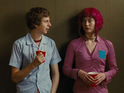 Edgar Wright says that his Scott Pilgrim movie is influenced by The Breakfast Club and Say Anything.