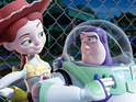 Toy Story 3 producer Darla K. Anderson talks Spanish Buzz and getting her own back on Andrew Stanton.