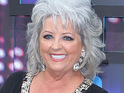 Paula Deen says that she was disappointed by the theft of her jewelry by a former housekeeper.