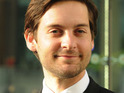 Tobey Maguire must answer to charges of illegal gambling in court next year.