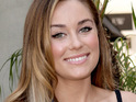 Lauren Conrad reportedly says that she hasn't watched the last ever episode of The Hills.