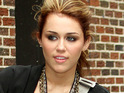 Miley Cyrus express hope that her family will reunite to celebrate her 18th birthday.