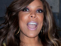 ABC announces that Wendy Williams will appear in One Life To Live.