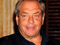 Click in to watch our interview with Law & Order supremo Dick Wolf.