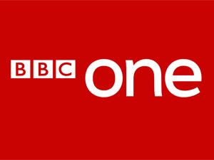 BBC One logo