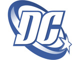 DC Comics logo