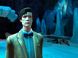 Doctor Who: The Adventure Games: Blood of the Cybermen