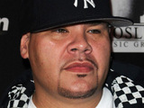 Fat Joe