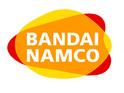 Namco Bandai confirms its support for Eurogamer Expo 2011, with Dark Souls, Tekken and Ridge Racer on show.